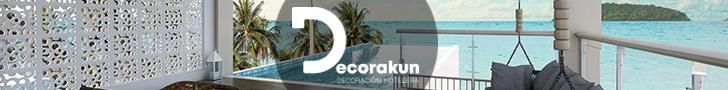 Diseño Interiores para hotel en Cancún