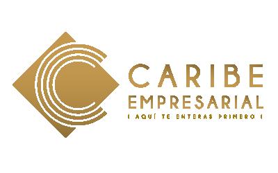Caribe Empresarial